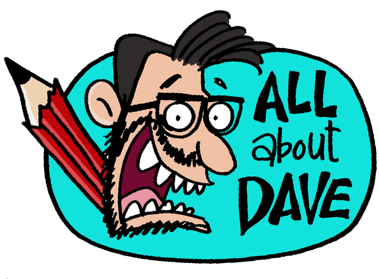 cartoon-dave-all-about-dave-pic
