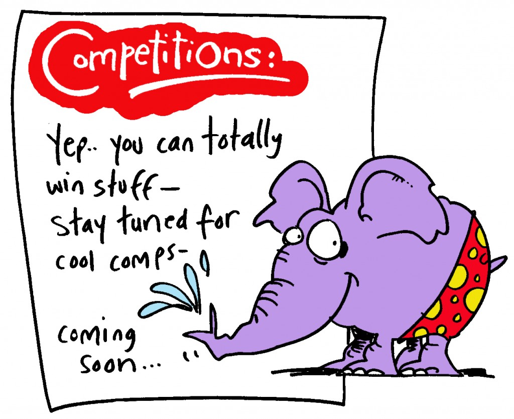cartoon-dave-competition-elephant