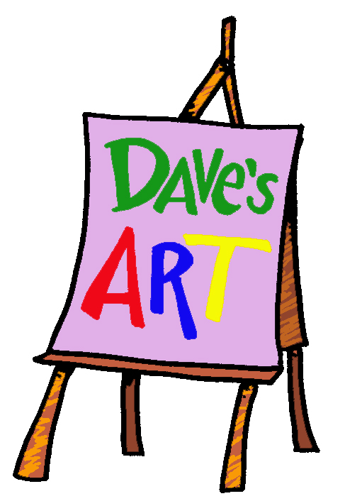 cartoon-dave-daves-art