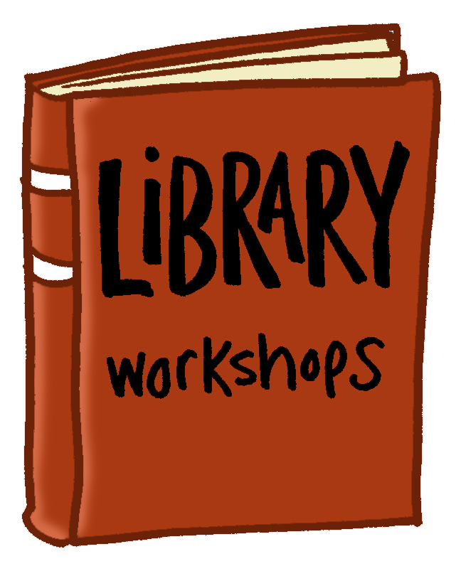 cartoon-dave-library-workshops