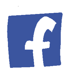 facebook-cartoondave-logo