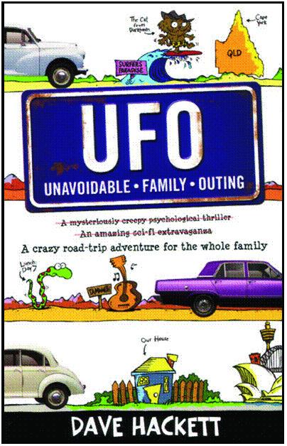 ufo FINAL COVER ART copy