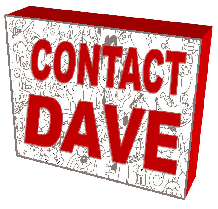 CONTACT dave2
