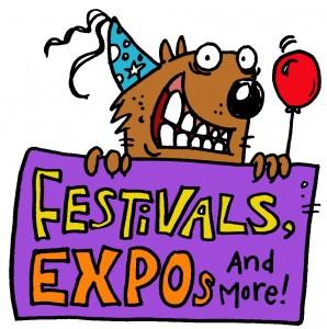 cartoon-dave-festivals-and-expos rough