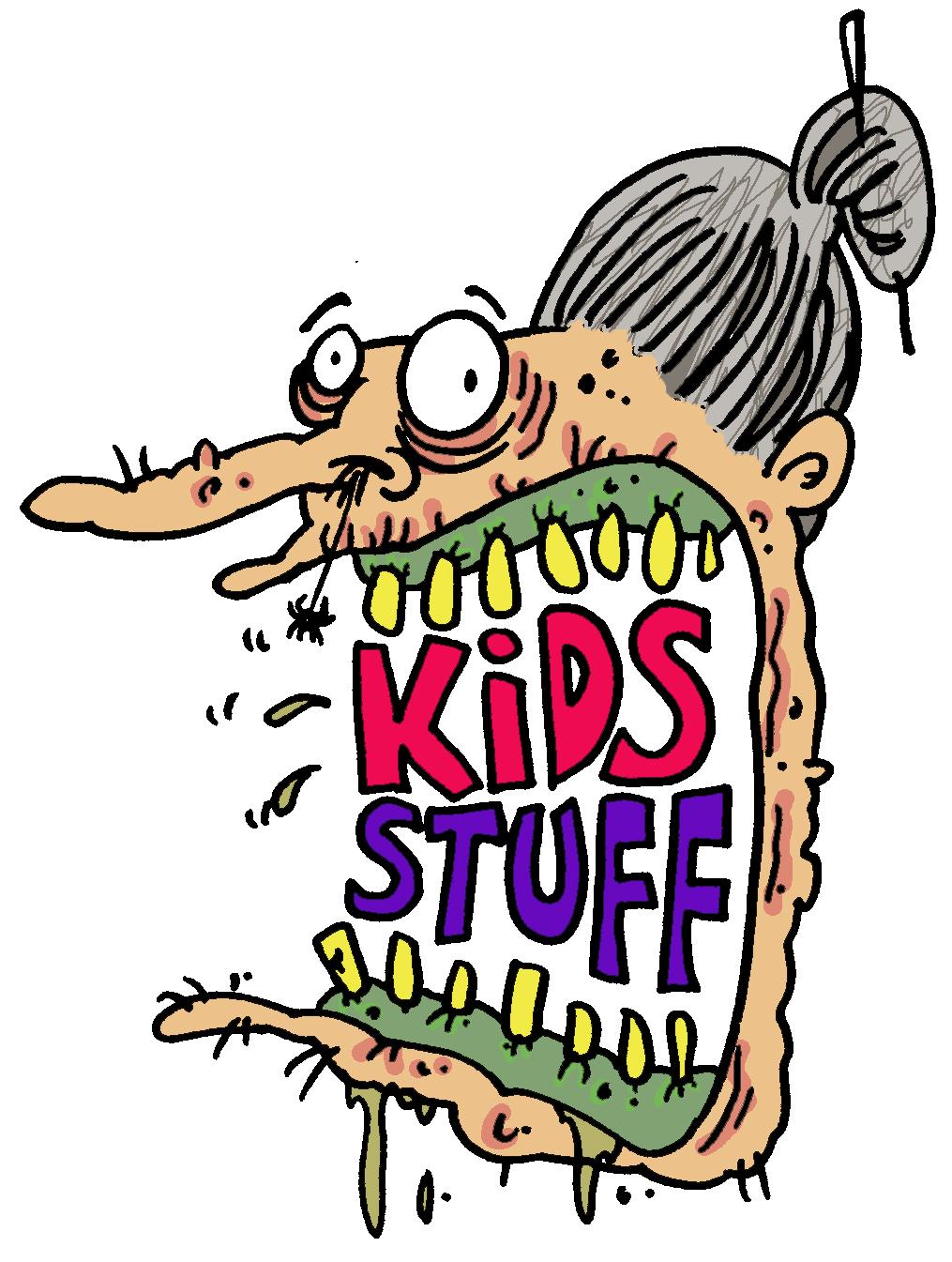 cartoon-dave-kids-stuff