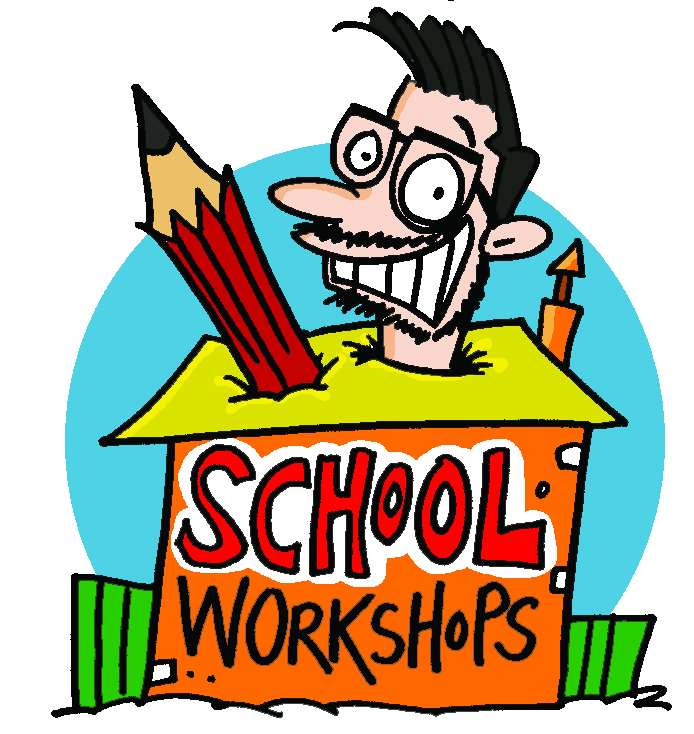 cartoon-dave-school-workshops-colour
